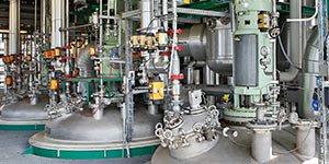 VEGA Americas, Inc  - Level measurement - Level Switches - Pressure