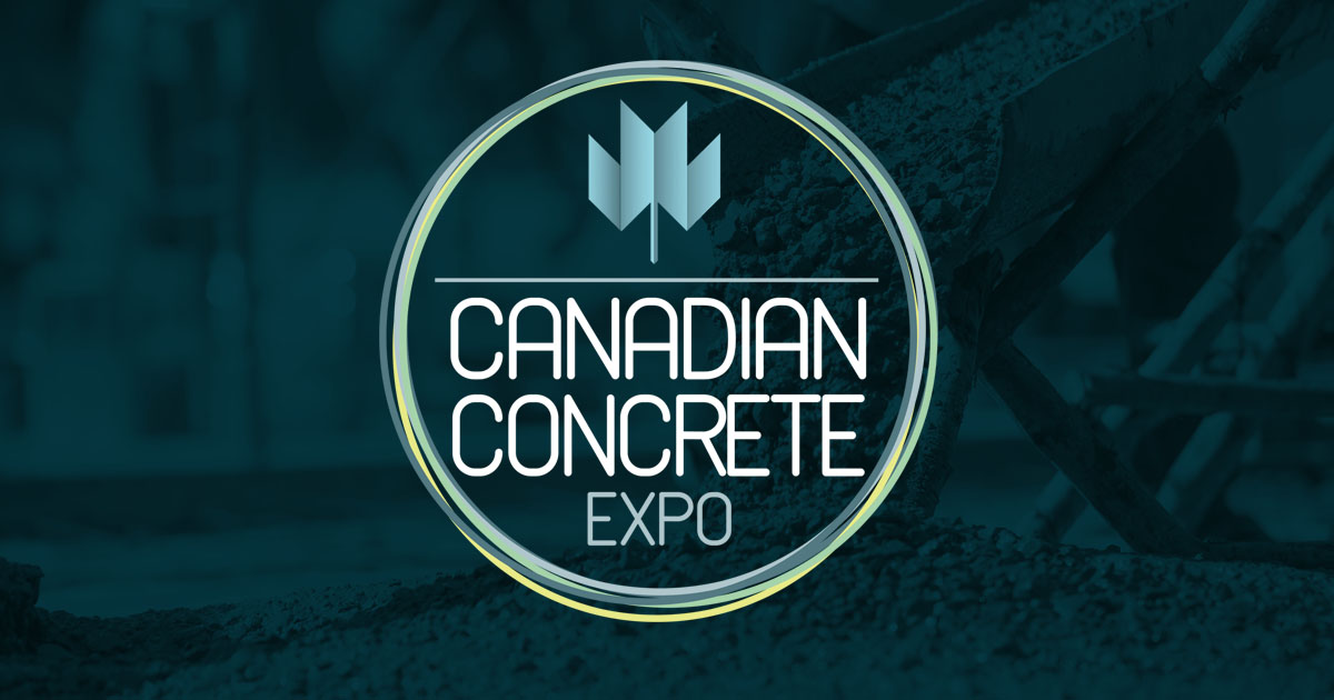 Canadian Concrete