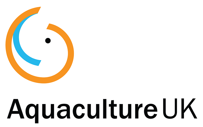 Aquaculture UK Logo