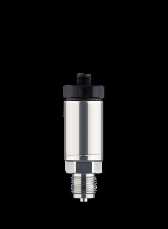 VEGABAR 18 - Pressure transmitter