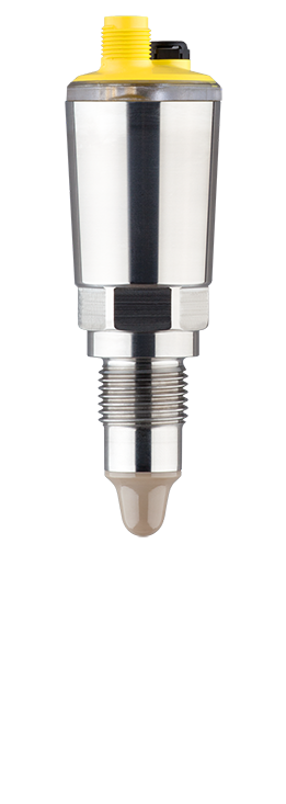 VEGAPOINT 21 Compact capacitive limit switch for the detection of water-based liquids