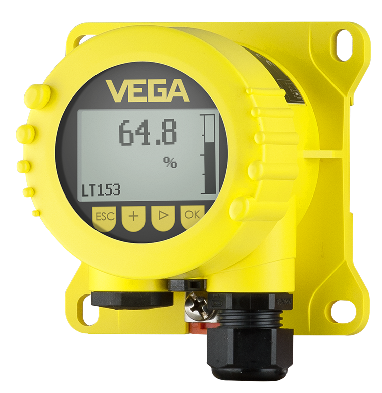 VEGADIS-81-digital-display-adjustment-unit-VEGA-sensors